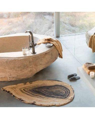 Tapis de bain AGUA - 304