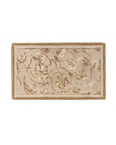 Tapis de bain Dynasty - 770