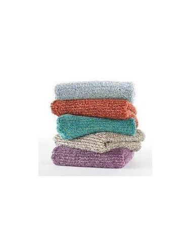 Serviettes de bains MIX
