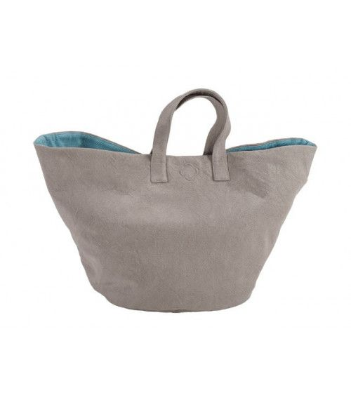 BAGS- Abyss Habidecor