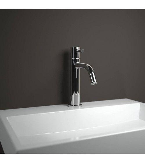 Xo mitigeur pour lavabo type 13 CHROME