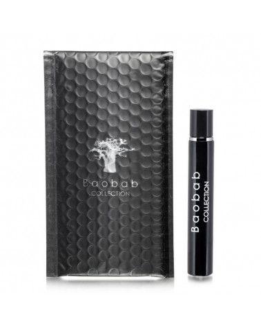Platinum 30 ml Spray