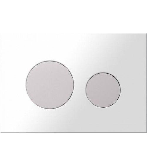 Facade miroir - TECEloop Designed
