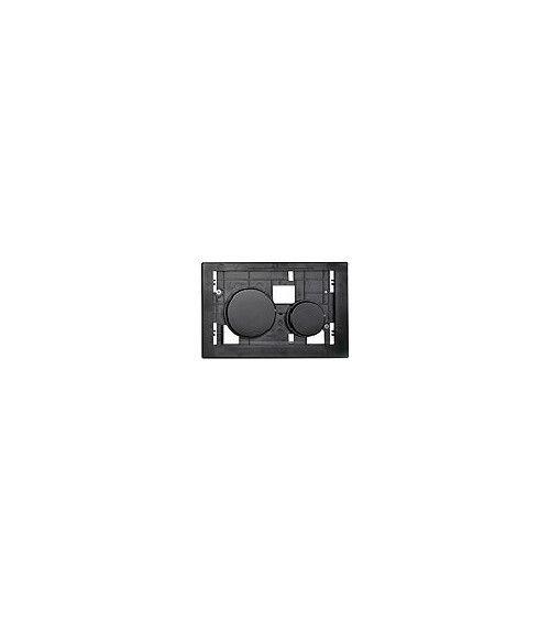 Boutons noirs - TECEloop Designed