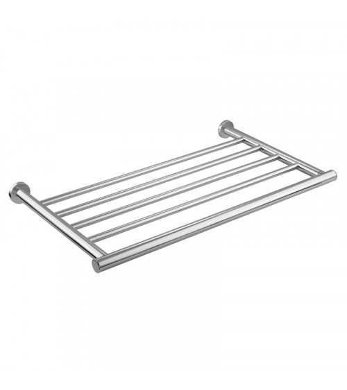 Porte-serviette rack Architect Cosmic chromé
