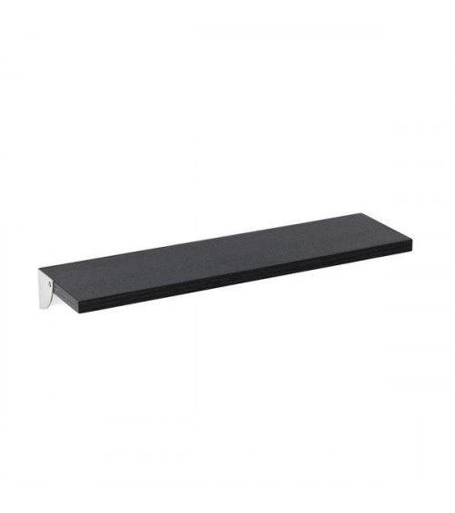 Tablette bois 45cm - K2