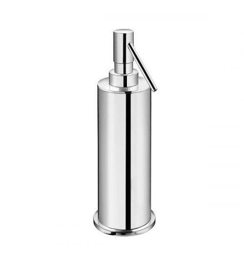 Distributeur de savon a poser - Kubic
