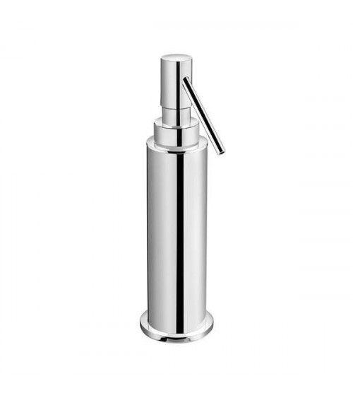 Distributeur de savon a poser 20 - Kubic