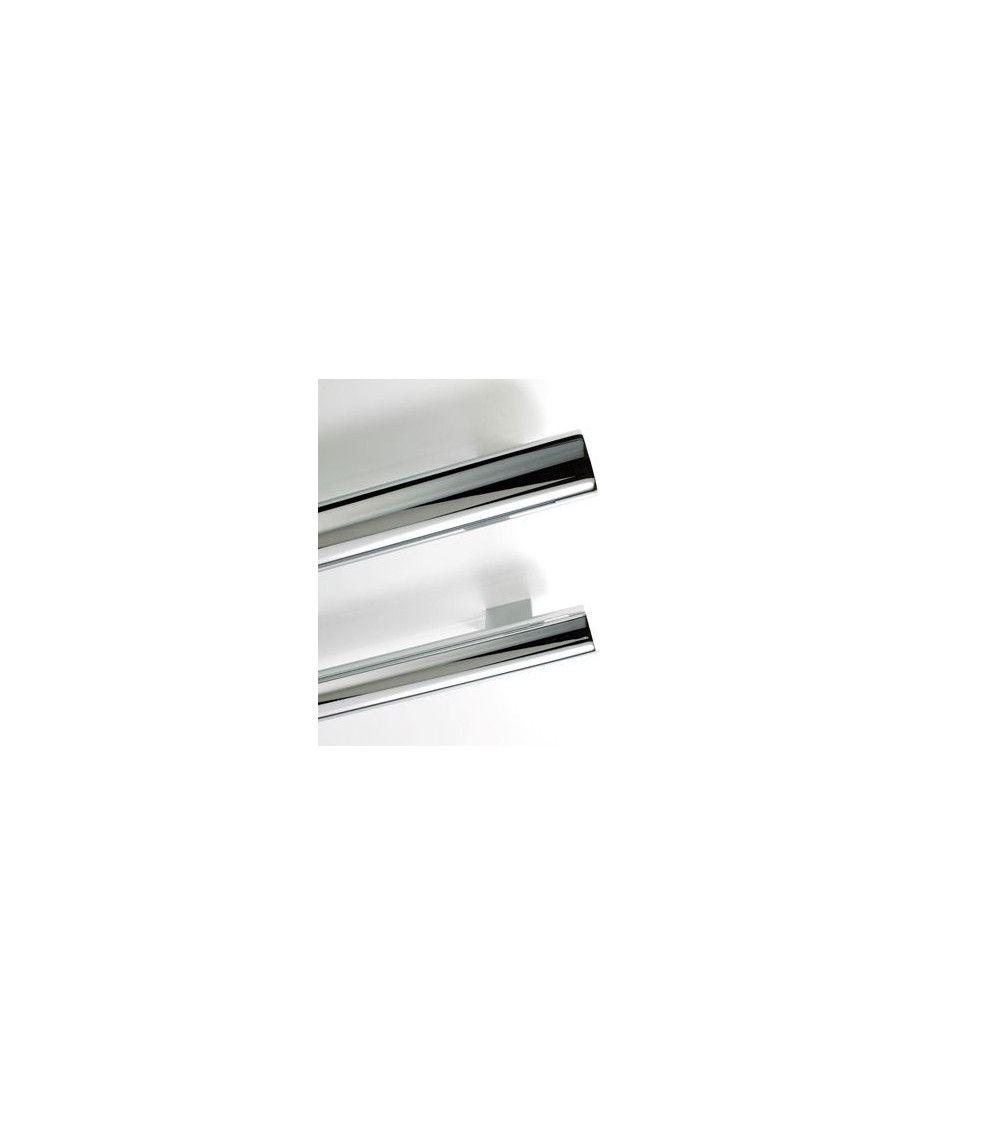 Porte-serviettes 68 - Tube