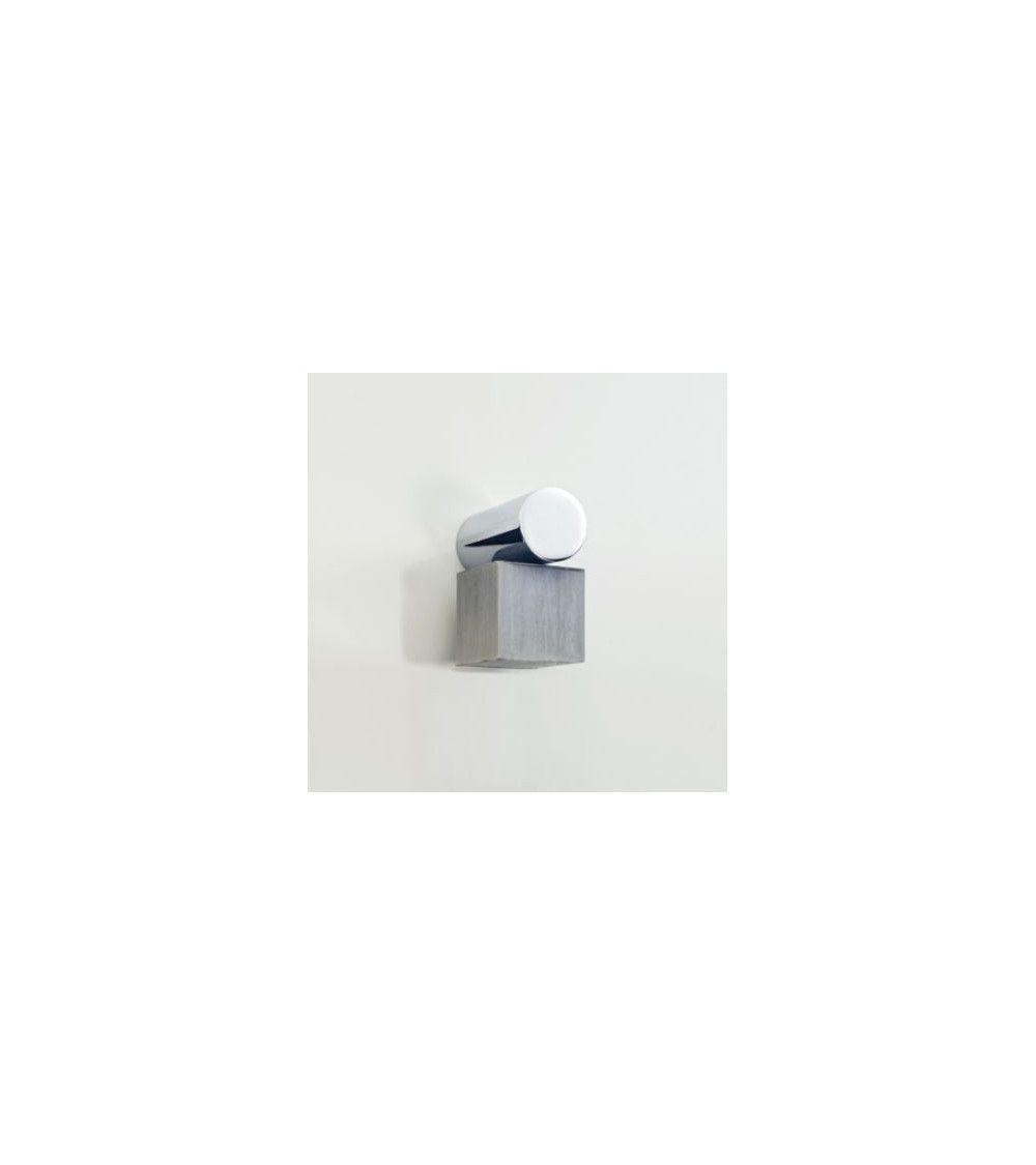 support savon magnetique tube. Black Bedroom Furniture Sets. Home Design Ideas