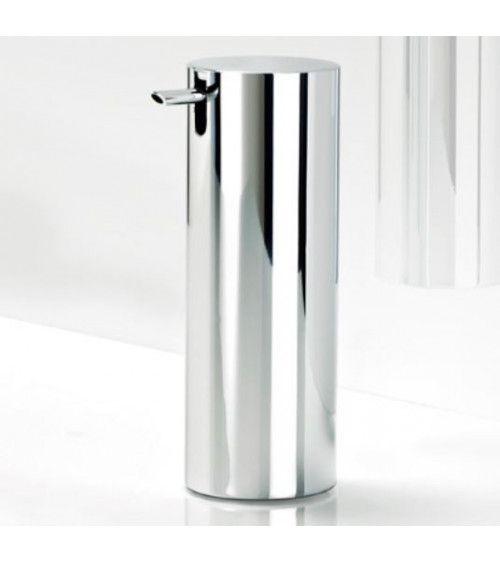 Distributeur de savon a poser - Tube