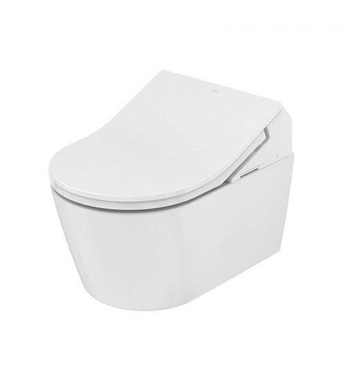 WC suspendu WASHLET™ RX Ewater+  Toto blanc