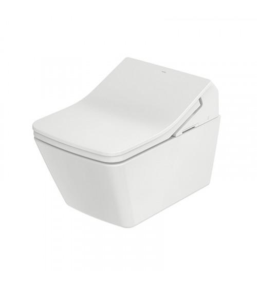 WC suspendu WASHLET™ SX Ewater+ Toto blanc