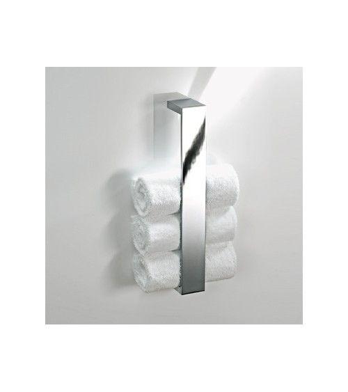 Barre porte-serviettes - Brick