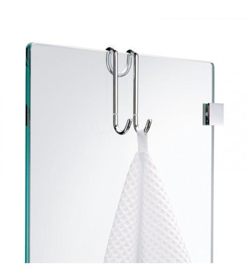 Crochet pour cabines de douche DH 1 Decor Walther