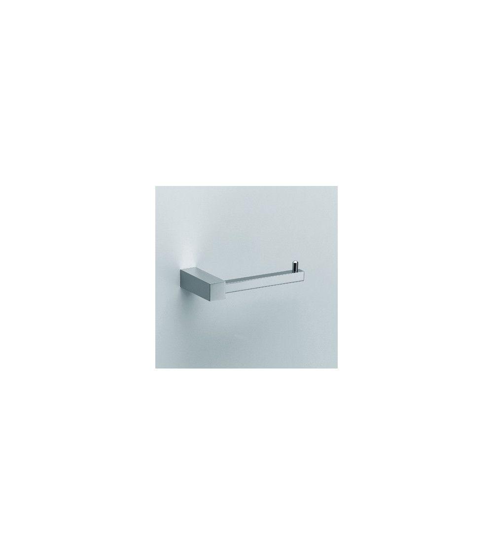 Porte-papier - Corner