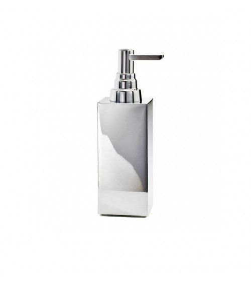 Distributeur de savon a poser - Corner