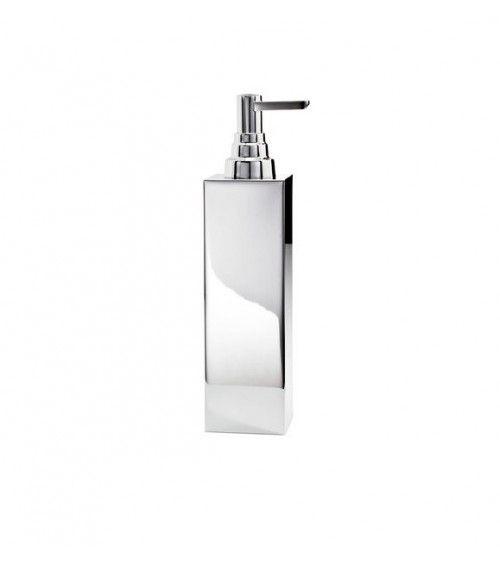 Distributeur de savon a poser grand - Corner