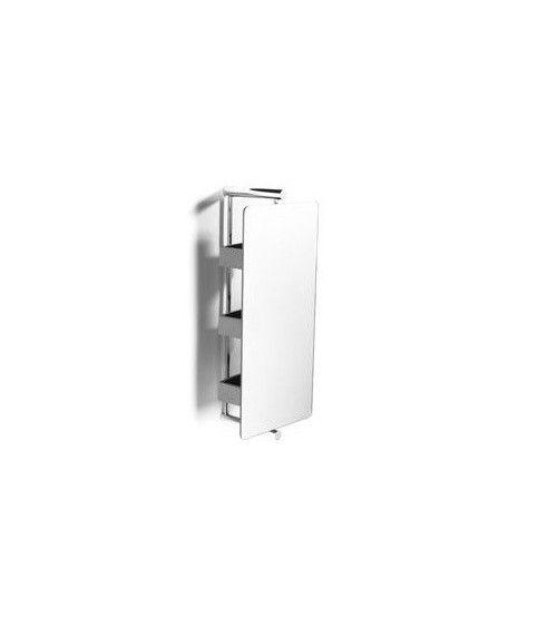 Miroir - Armoire 360 - Xenon