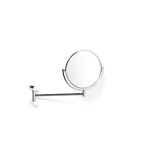 Miroir extensible / reversible (x5) - Xenon