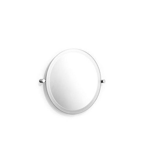 Miroir basculant - Xenon