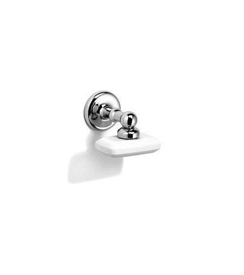 Porte-savon magnetique - Novis
