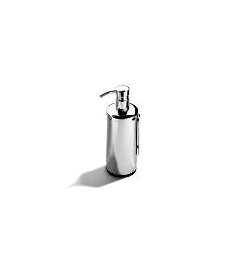 Distributeur de savon a poser - Novis