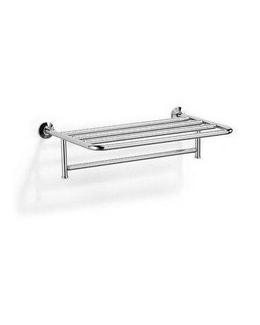 Porte-serviettes rack - Novis