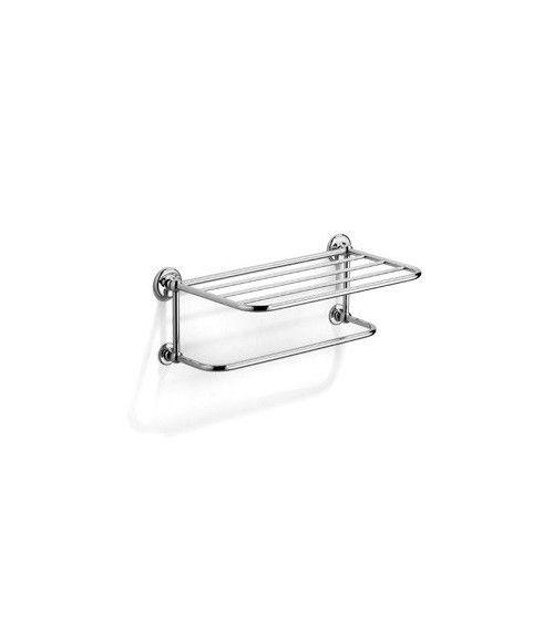 Porte-serviettes rack 60 - Novis