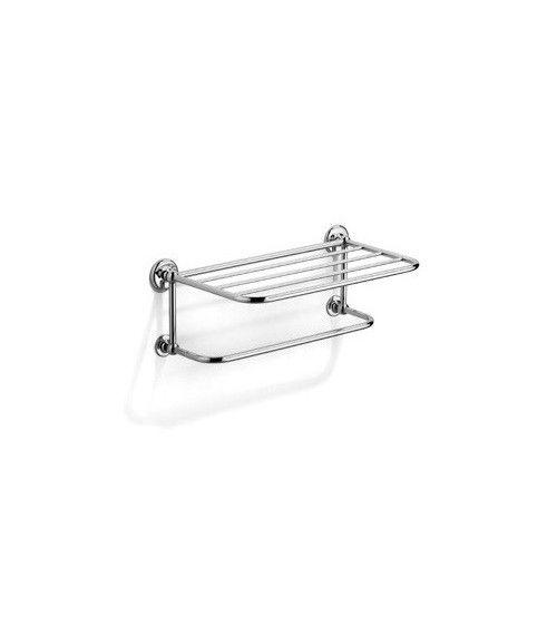 Porte-serviettes rack 36 - Novis