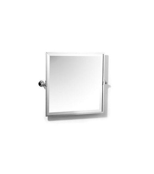 Miroir basculant encadre - Novis