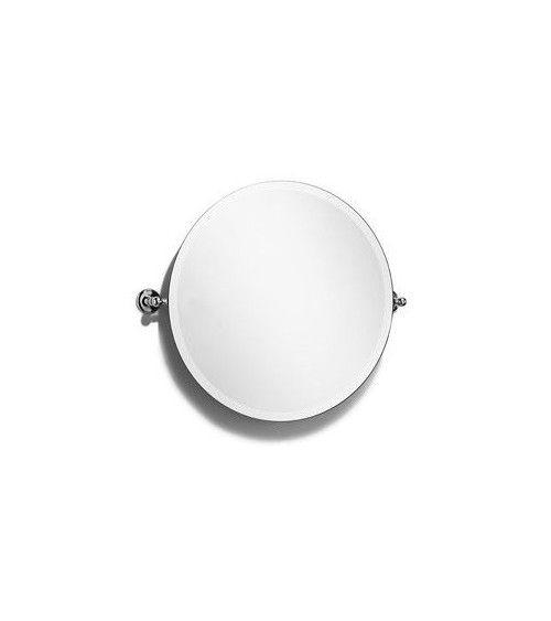 Miroir basculant - Novis