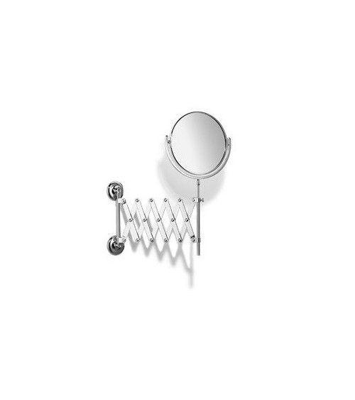 Miroir extensible / reversible (x5) - Novis