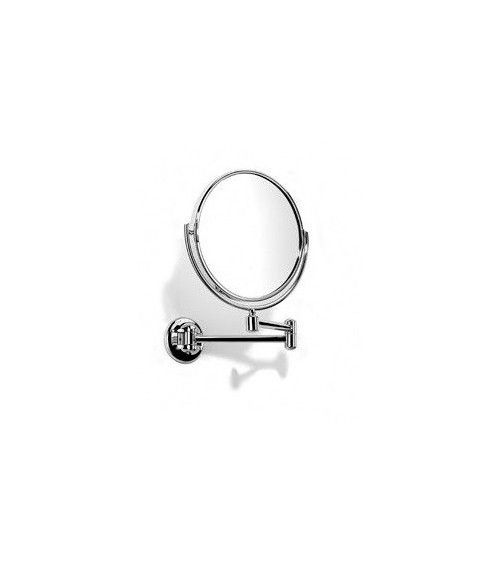 Miroir extensible / reversible (x3) - Novis