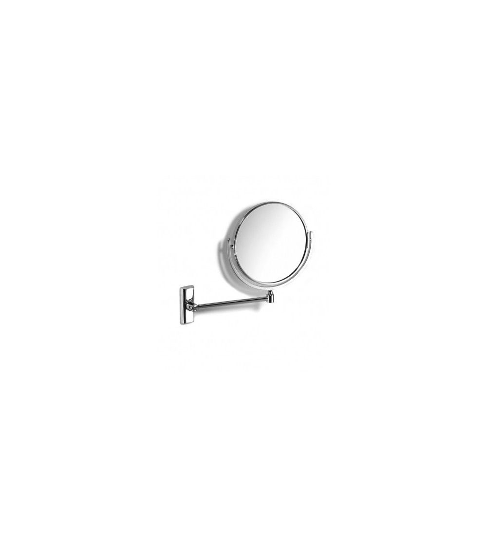 Miroir extensible reversible x5 novis for Miroir extensible