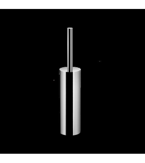 Set de porte-brosse BAR SBG Bar Decor Walther chromé