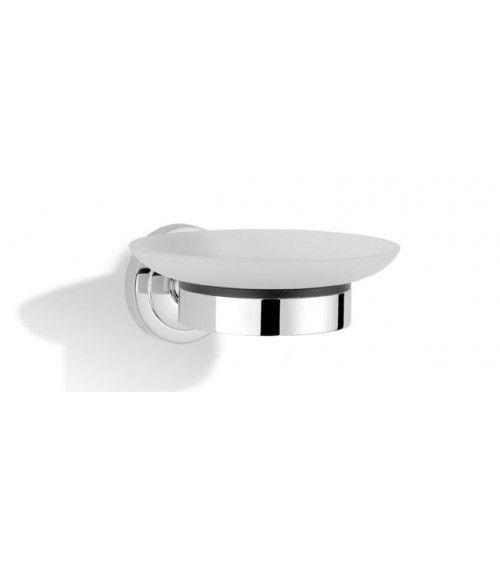 Porte-savon - Intro Series 7000