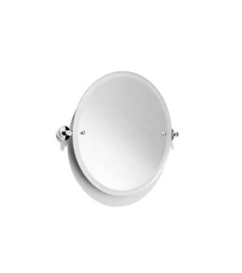 Miroir basculant Ø45 - Intro Series 7000