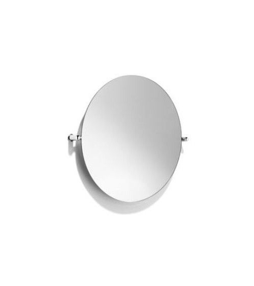 Miroir basculant - Intro Series 8000