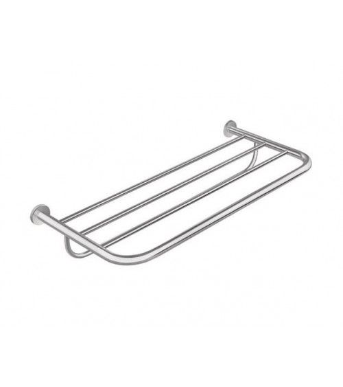 Porte-serviettes rack - Architect