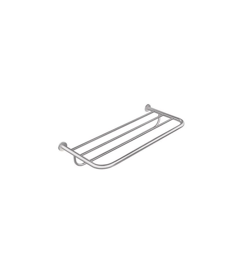 Porte-serviettes rack - Architect