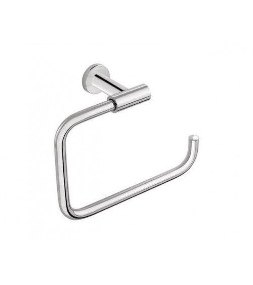 Porte-serviettes anneau - Architect
