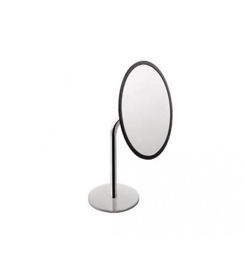 Miroir grossissant a poser - Project