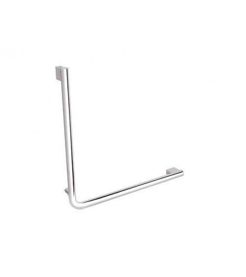 Barre de maintien d'angle 90° - Project