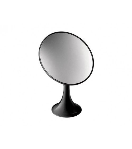 Miroir grossissant a poser (x3) - Saku