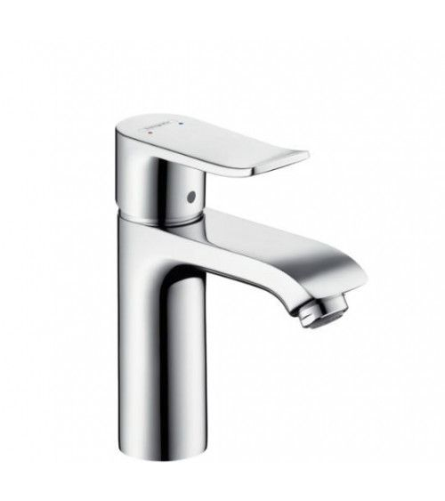 Mitigeur lavabo 110 - Metris