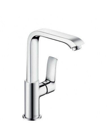 Mitigeur lavabo 230mm - Metris