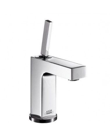 Mitigeur lavabo - Axor Citterio