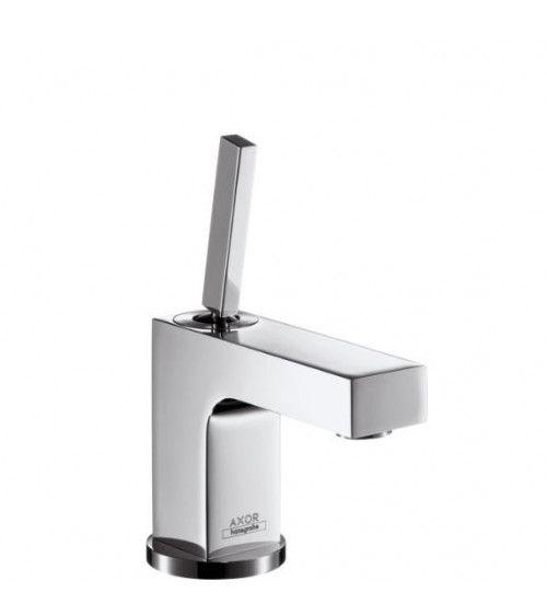 Mitigeur lave-mains - Axor Citterio