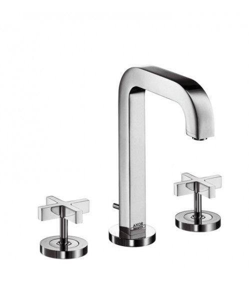 Melangeur lavabo - Axor Citterio